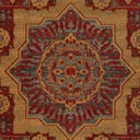 Link to Red of this rug: SKU#3125752
