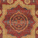 Link to Red of this rug: SKU#3125735