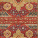 Link to Red of this rug: SKU#3125736