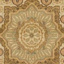Link to Cream of this rug: SKU#3125735