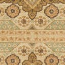 Link to Cream of this rug: SKU#3125736