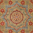 Link to Light Blue of this rug: SKU#3125749
