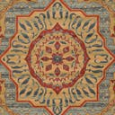 Link to variation of this rug: SKU#3125730