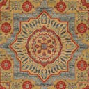 Link to Light Blue of this rug: SKU#3125751