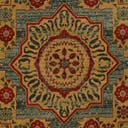 Link to variation of this rug: SKU#3125744