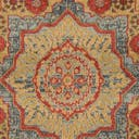 Link to Light Blue of this rug: SKU#3125735