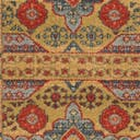Link to Light Blue of this rug: SKU#3125736