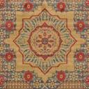 Link to variation of this rug: SKU#3125727