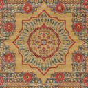 Link to Navy Blue of this rug: SKU#3125748