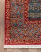 10' 6 x 16' 5 Mamluk Rug thumbnail