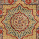 Link to Navy Blue of this rug: SKU#3125735
