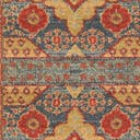 Link to Navy Blue of this rug: SKU#3125736