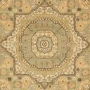 Link to Light Green of this rug: SKU#3125780