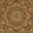 Link to Light Green of this rug: SKU#3125770