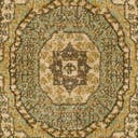 Link to variation of this rug: SKU#3125786