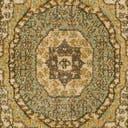 Link to Light Green of this rug: SKU#3125766