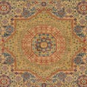 Link to variation of this rug: SKU#3125768