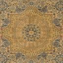 Link to variation of this rug: SKU#3125779