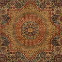 Link to variation of this rug: SKU#3125771