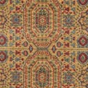 Link to Beige of this rug: SKU#3125775