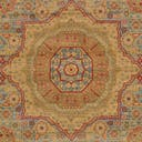 Link to Light Blue of this rug: SKU#3125780