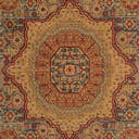 Link to Light Blue of this rug: SKU#3125764