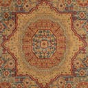 Link to variation of this rug: SKU#3125774