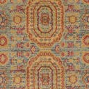 Link to Light Blue of this rug: SKU#3125775