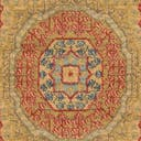 Link to variation of this rug: SKU#3125776