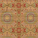 Link to Red of this rug: SKU#3125797