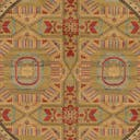 Link to Red of this rug: SKU#3125790