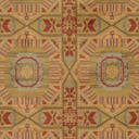 Link to Red of this rug: SKU#3125801
