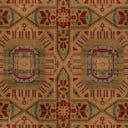 Link to Red of this rug: SKU#3125802