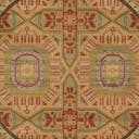 Link to Red of this rug: SKU#3125793