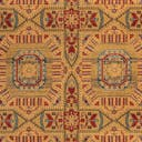 Link to variation of this rug: SKU#3125794