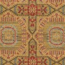 Link to Red of this rug: SKU#3125805