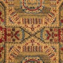 Link to Red of this rug: SKU#3125796