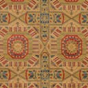 Link to Blue of this rug: SKU#3125797