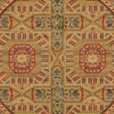 Link to Blue of this rug: SKU#3125790