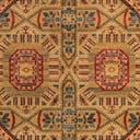 Link to variation of this rug: SKU#3125803