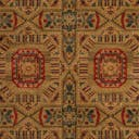Link to variation of this rug: SKU#3125804