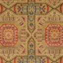 Link to Blue of this rug: SKU#3125805