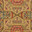Link to Blue of this rug: SKU#3125806