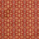 Link to Red of this rug: SKU#3125827