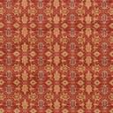 Link to variation of this rug: SKU#3125818