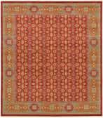 305cm x 345cm Mamluk Square Rug thumbnail