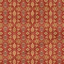 Link to Red of this rug: SKU#3125829