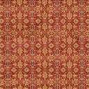 Link to Red of this rug: SKU#3125810