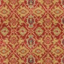 Link to Red of this rug: SKU#3125836