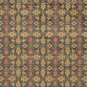 Link to Navy Blue of this rug: SKU#3125829
